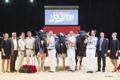champions-senior-holstein_151212-0002