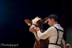 Els-Korsten-Fotografie0006